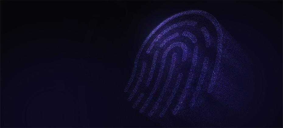 Khoá Cửa Thông Minh Xiaomi Mi Smart Door Lock 9