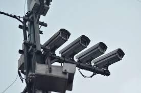 lắp đặt camera giám sát tại Vinh Nghệ An